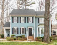 2725 Halfhitch Trail, Raleigh image