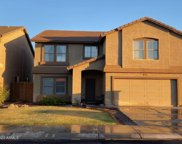 12043 W Via Del Sol Court, Sun City image