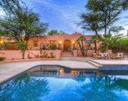 5408 E Presidio, Tucson image