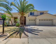 2119 S Sailors Way, Gilbert image