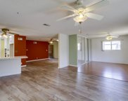 5620 Camber Pl, Clairemont/Bay Park image