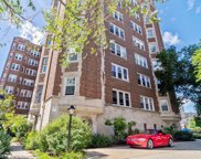 6342 North Sheridan Road Unit 6A, Chicago image