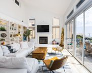 2255 Oxford Avenue, Cardiff-by-the-Sea image