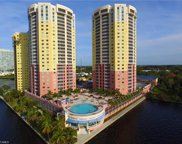 2743 1st ST Unit 1001, Fort Myers image