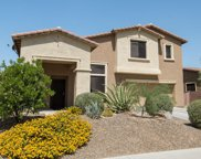 11911 N Prospect Point, Oro Valley image