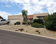 16882 E Sterling Way, Fountain Hills image