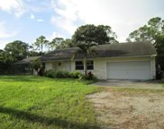 17161 48th Court, Loxahatchee image