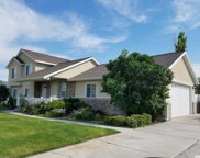 1138 E Russell Rd, Eagle Mountain image