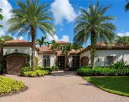 2199 Miramonte Way, Naples image
