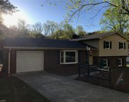 2155 New Castle Drive, Winston Salem image