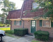 1025 Carolina Rd. Unit M-1, Conway image