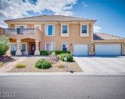 9590 W Rosada Way, Las Vegas image
