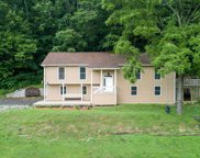1116 Hunting Creek Rd, Franklin image