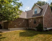 1008 Se Dover Drive, Lee's Summit image