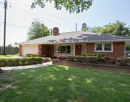 3024 Colonial Hill Rd, Louisville image