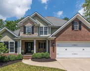 3733 Horsemint Trail, Lexington image