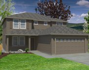 680 W Brundage Way, Hayden image