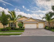3995 Ashentree CT, Fort Myers image