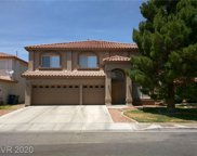 514 Campus Oaks Court, Las Vegas image