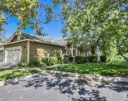 1284 Copper Peak Ln, San Jose image