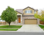 14111 East 100th Way, Commerce City image