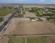 4886 S Greenfield Road Unit #-, Gilbert image
