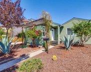 376 N 20th St, San Jose image