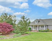 4170 Asheland Cove Dr, Young Harris image