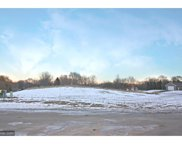 Lot 7 Blk 1 83rd Circle, Otsego image