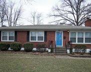 3800 Glen Oak Dr, Louisville image