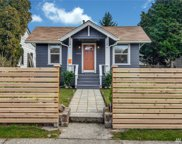 8050 27th Ave NW, Seattle image