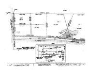 922 N Pine Canyon Rd, Midway image