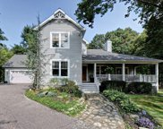 685 Spindle Hill  Road, Wolcott image