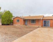 4149 E 2nd, Tucson image