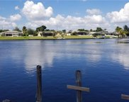 535 SE 32nd ST, Cape Coral image