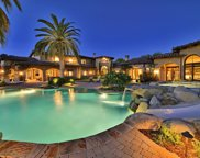 4991 Rancho Del Mar Trail, Carmel Valley image