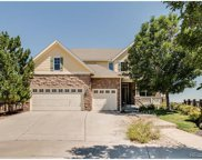 26115 East Geddes Place, Aurora image
