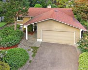 2527 173rd Place SE, Bothell image