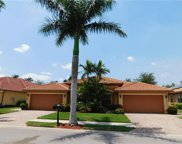 9170 Water Tupelo RD, Fort Myers image