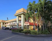 1897 Palm Beach Lakes Blvd Unit #109, West Palm Beach image