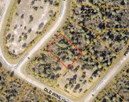 LOT 02 BLOCK 2252 Newwhite Avenue, North Port image