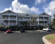 5801 Oyster Catcher Dr Unit 1714, North Myrtle Beach image