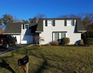 3  Sundial Lane, Bellport image