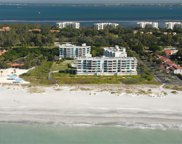 2109 Gulf Of Mexico Drive Unit 1202, Longboat Key image