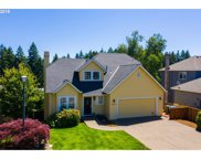 14412 SW 130TH  AVE, Tigard image