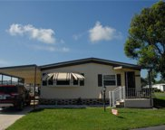 1007 Blue Jay Place, Osteen image