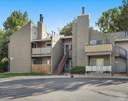 5300 E Cherry Creek South Drive Unit 224, Denver image