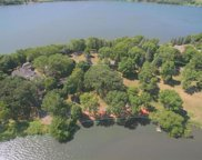 509 Ponto Point, Winsted image
