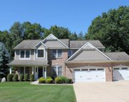 1405 Glen Ellyn Drive Se, Grand Rapids image