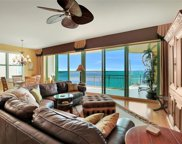 1079 Bald Eagle Dr Unit N-401, Marco Island image